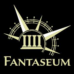 Fantaseum, LLC